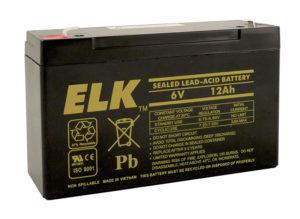 ELK-06120