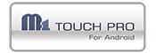 m1-touch-pro